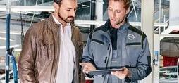 Opel Gyimes műszaki vizsga bejelentkezés