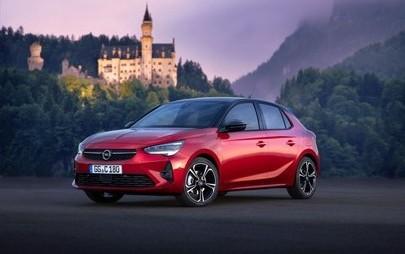 Az Opel folytatja exportoffenzíváját és a márka visszatér Japánba