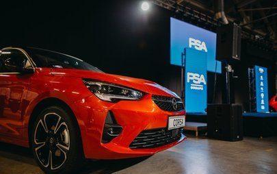 Szentgotthárdon megkezdődött a PSA csoport PureTech háromhengeres turbo benzinmotorjának a sorozatgyártása